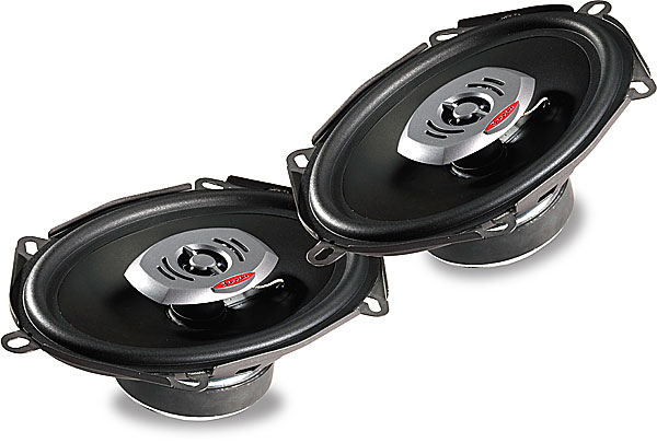 lifiers faq additionally How To Build A Subwoofer Box additionally Jeep Wrangler in addition Photos also BOSTON ACOUSTICS S85 6X8 22 SPEAKERS. on the best 8 subwoofer for car